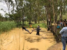 Ground Zero Adventures   Corporate Events in Gauteng   Teambuilding in Gauteng - Dirty Boots Abseiling, Ground Zeroes, Conference Facilities, Days Out, Team Building, Rafting, Corporate Events, Quad, South Africa