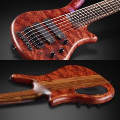 Thumb NT with Bubinga Pommelé body wood, Ovangkol neck wood and Tigerstripe Ebony fingerboard wood #warwick #framus #warwickbass #framusguitar #bass #guitar #instrument #music #musician #sound #strings #wood #woodporn #play #player #color #colorful #amps #amplification #acoustic #acousticguitar