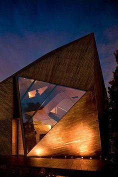 Diamond House - formwerk architects at Singapore