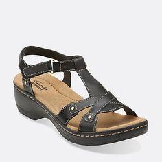 0580dbe95c7c Women s Sandals - Clarks® Shoes Official Site