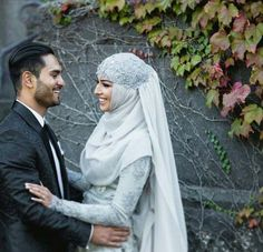 muslim couples images