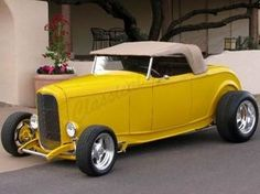 Rides.com Marketplace | Classifieds | Autos For Sale | 1932 FORD HIGHBOY for sale