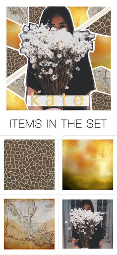 """closed icon // Maggie"" by icxns-and-mixed-tips ❤ liked on Polyvore featuring art, maggicons and IAMTtopset"