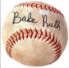 Kyle Davies Auto Signed Autograph Rawlings Mlb Baseball Good Heat Preservation Sports Mem, Cards & Fan Shop Baseball-mlb
