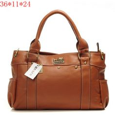 Coach Bags Factory Outlet 10017