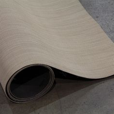 "Euro Flor Chalk 4'6 x 6' 6""http://www.icarpetiles.com/chilewich-store-plynyl-tiles-mats-table-settings.aspx#"