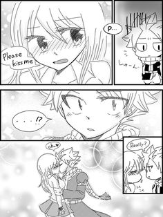 3/4 Fairy Tail Images, Fairy Tail Art, Fairy Tail Manga, Fairy Tail Ships, Anime Fairy, Fairy Tales, Fairy Tail Natsu And Lucy, Fairy Tail Lucy, Fairy Tail Family