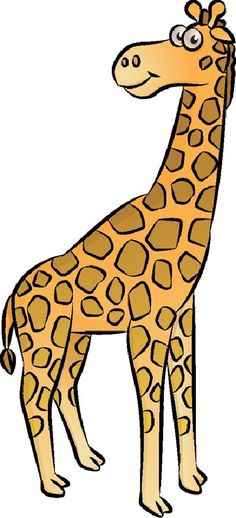 1000 images about new center on pinterest wall murals for Giraffe draw something