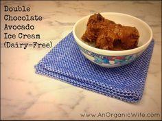 ... about Ice cream on Pinterest | Ice, Mango ice cream and Coconut milk