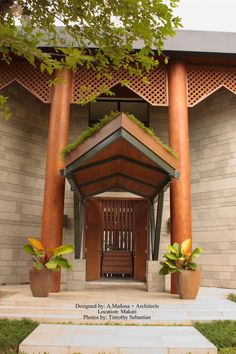 The Fotoholic Architect Philippine Architecture, Tropical Architecture, Manila, Philippines, Gazebo, Oriental, Outdoor Structures, Traditional, Contemporary