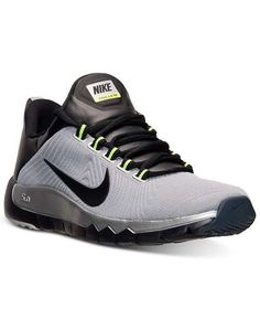 "super popular 60176 c4c2c ... Nike Free Trainer 5.0 NRG ""Jerry Rice"" Nike, Just Do It! Pinterest"