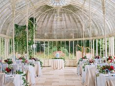 Longueville House Wedding Venue Co. Cork | One Fab Day