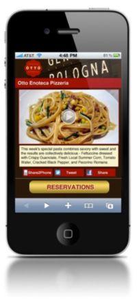 How restaurant social media will evolve in 2014 | Moore Social Media