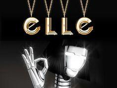 Louis Vuitton presenta i nuovi bijoux LV&Me
