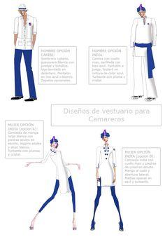 #brugal #ron #rum #firstgroup #grupofirst #eventos #decoracion #uniforme #uniform #waiter #waitress