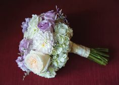 Blooms Florist, Our Wedding, Bouquet, Pastel, Weddings, Photo And Video, Bridal, Instagram, Cake