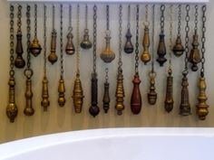 WC Collections