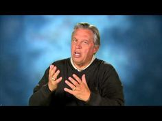 Today's Word is: DUPLICATE [Systems NOT People!]   John Maxwell Team