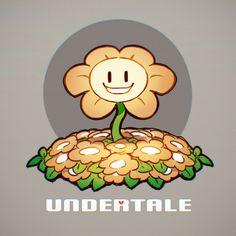 Together ( Chara x Reader x Frisk ) [FR] - 2 Undertale Flowey, Undertale Cake, Undertale Fanart, Flowey La Fleur, Chara, Dark Flower, Flowey The Flower, A Hat In Time, Version Francaise