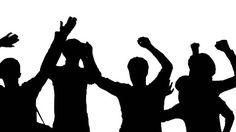 APRI Presents M.E.M. (Modern Evolution of Minds): Dance This Dance by Kiler Davenport