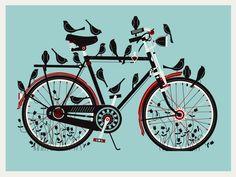 Peace.love.Cycle