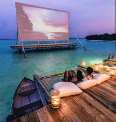 20 Amazing Hotels In Striking Locations You Must Visit - Travel Den - 20 Luxury.- 20 Amazing Hotels In Striking Locations You Must Visit – Travel Den – 20 Luxury Hotels in Striking Locations You Must Visit – Hotel Subaquático, Casino Hotel, Maldives Tour Package, Places To Travel, Places To Visit, Travel Destinations, Holiday Destinations, Amazing Destinations, Beste Hotels