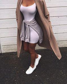 little-dresses-white