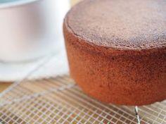 Orange Crush, How To Make Cake, Cantaloupe, Baking, Fruit, Desserts, Cake Making, Food, Birthday