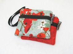 Borsa Bella bag giveaway! http://www.facebook.com/BorsaBellaDesignCompany.     Trying for the pink bag 3/9/13!