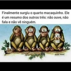 humor y sarcasmo / humor y sarcasmo Man Humor, Memes Humor, Just For Laughs, Funny Jokes, Hilarious, Haha, Laughter, Funny Pictures, Life Quotes