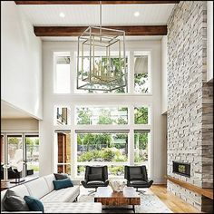 Contemporary living room is more than just a modern one. From our list of contemporary living room i. Sweet Home, Contemporary Decor, Contemporary Cottage, Contemporary Apartment, Contemporary Chandelier, Contemporary Living Rooms, Modern Decor, Contemporary Building, Contemporary House Plans