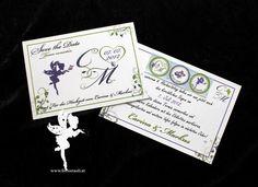 Wedding Save the Date  #wedding #invitation #papeterie #stationary #feenstaub #Hochzeitspapeterie #savethedate #hochzeitseinladung