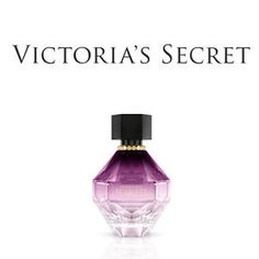 #Victoria #Secret #S #Eau #De #Parfum #Perfume #Fearless #Gift #New #Sexy #Edp #Spray #100ml #ebay #shop #shopping #Online