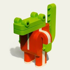 Minimals-animaux-modulaire-kids-design-modular-toy2-rocket-lulu