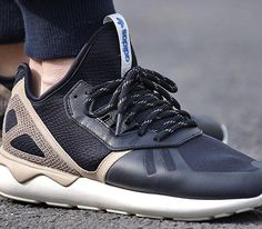 e4effef19 adidas-Tubular-Runner-Simple-Brown