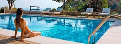 Pool Cleaning is the main service offered by service providers in different parts of the world so that people can get their indoor and outdoor swimming pools maintained and cleaned without any risks or hazards.