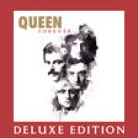 Listen to Las Palabras De Amor (The Words of Love) by Queen on @AppleMusic.