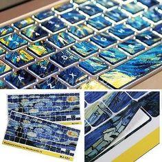 organ theme dell laptop skin sticker - Google Search