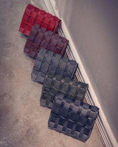 New Arrivals For 2018. Check Us Out Now.>>>WWW.BAGSWOMENS.COM<<< #handbags #fashion #bags #bag #handbag #purse