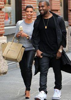 kim kardashian 1000 shoes from nordstrom