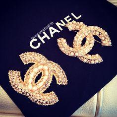 Chanel =)