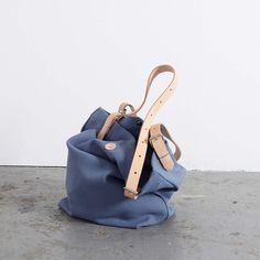 Nina Shopper Bag | ATEM