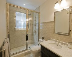 Bathroom Design, Pictures, Remodel, Decor and Ideas - page 44