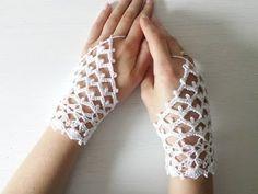 Znalezione obrazy dla zapytania slubna ozdoba dłoni metoda frywolitki igłowej