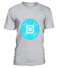 """# Chakra Blue Spiritual Yoga Meditation Lifestyle T-Shirt .  Special Offer, not available in shops      Comes in a variety of styles and colours      Buy yours now before it is too late!      Secured payment via Visa / Mastercard / Amex / PayPal      How to place an order            Choose the model from the drop-down menu      Click on """"Buy it now""""      Choose the size and the quantity      Add your delivery address and bank details      And that's it!      Tags: Vissudha Blue 5th Chakra…"""