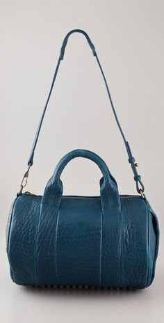 b5b00c229358 83 Best handbag heaven images