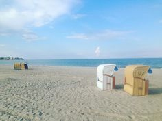 Beach Day #amazing #wow #amazingpin #best #cool