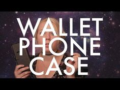 TuneWear Wallet Case iPhone 6 Unboxing  & Review