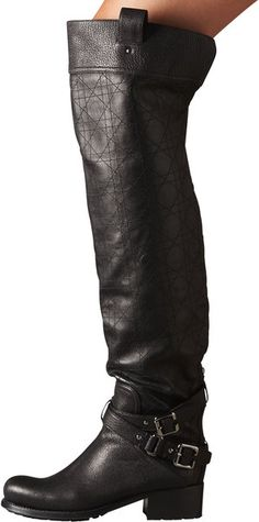 pics of Jeffrey Campbell Besos Over the Knee Boot - Google Search ...