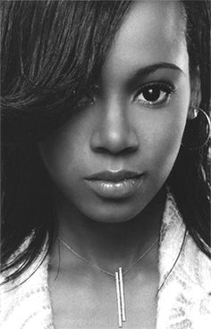 Known in some circles as the first wife of Adeleke Xango, Left Eye left us too soon and still with great memories